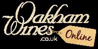 Oakham Wines Online